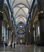 Interesting facts about the Cathedral of Florence   Just ...