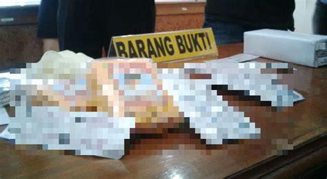 Aborsi Obat Jawa Barat Kata Warga Bandung Soal Maraknya Penjualan Obat Aborsi Okezone News
