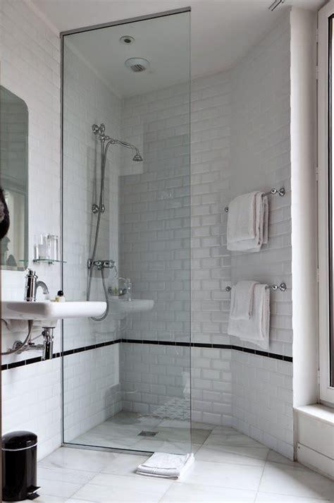 european bathroom design ideas european showering all one room hotel emile marais