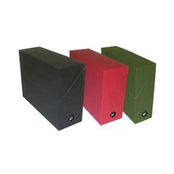 bloc rangement bureau adine boîte de transfert 34 5 x 25 8 cm dos 12 cm noir