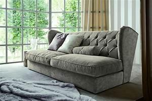 Modern, Furniture, 2013, Modern, Living, Room, Sofas, Furniture, Design