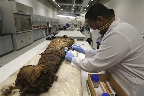 Mummies Of China | Wohnideen und Einrichtungsideen