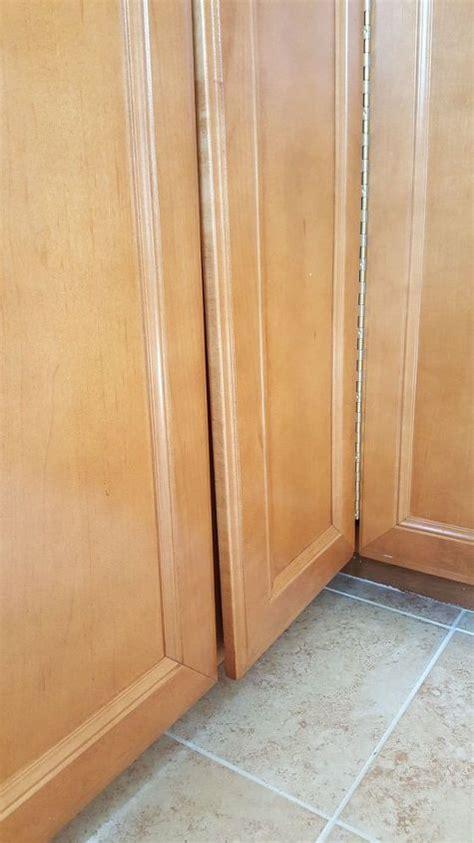 Repair Cabinet Door by How To Fix Warped Kitchen Cabinet Doors Hometalk