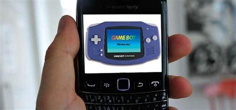 game boy advance gba emulator   blackberry iphone android psp mac
