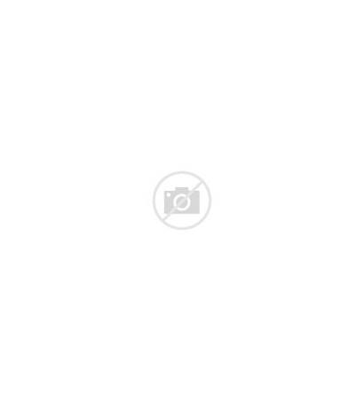 Jason Momoa Coloring Colouring Aquaman Abs Exists