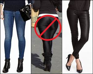 Leggings Jeggings and Treggings - Whatu0026#39;s The Difference?