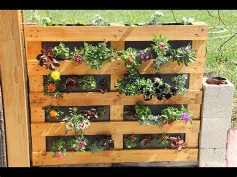 mur vegetal palette sphaigne  youtube