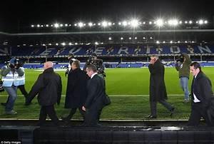 Everton 4-0 West Ham: Wayne Rooney bags amazing hat-trick ...