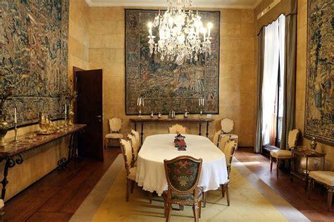 dimensioni sala da pranzo file villa necchi ciglio sala da pranzo jpg