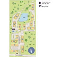 100 mckinley village pricing floor plans cypress