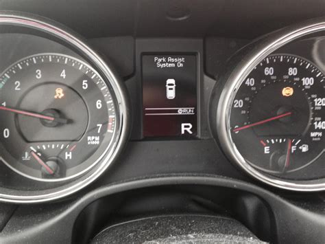 2012 jeep grand traction abs lights on 1 complaints