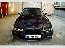 Bmw Z 3 CoupeBMW Z3 M Coupe 1999 Drew Pritchard Classics