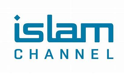 Islam Channel Tv Colour Islamic Nadia Fined