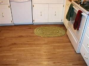 vinyl flooring that looks like wood planks With vinyl floors that look like wood