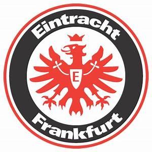 Who S Perfect Frankfurt : 2013 14 bundesliga season preview the center circle a soccerpro soccer fan blog ~ Watch28wear.com Haus und Dekorationen