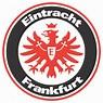 Bildergebnis für Eintracht Frankfurt Logo