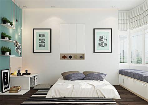 deko schlafzimmer ideen buchemöbel chambre adulte blanche 80 id 233 es pour votre am 233 nagement