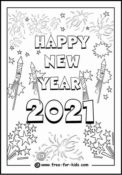 Coloring Pages 2021 Colouring Happy Popular