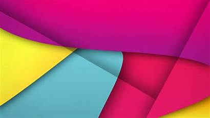 Abstract Colorful 4k 1080p Wallpapers Iphone Yodobi