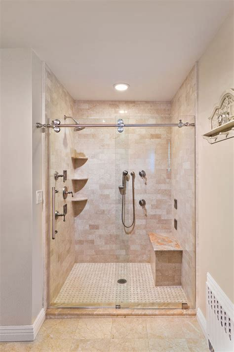 Bathroom Glass Door Ideas by Sublime Frameless Shower Doors Coral Springs Decorating