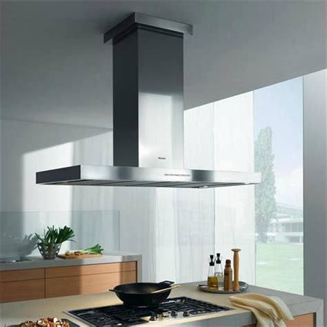 kitchen island extractor hoods solid wood kitchen cabinets information guides