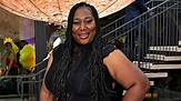 Awesome Kong On AEW Making Wrestling Fun Again, Her First ...