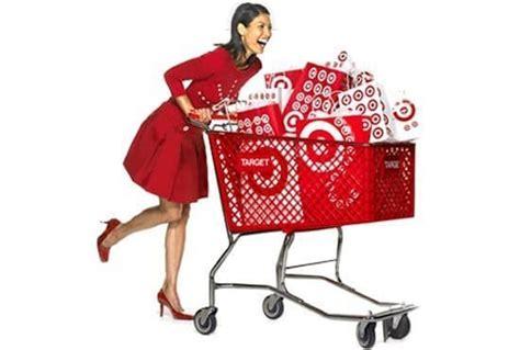 Target Review 11 Reasons Why We Love Target