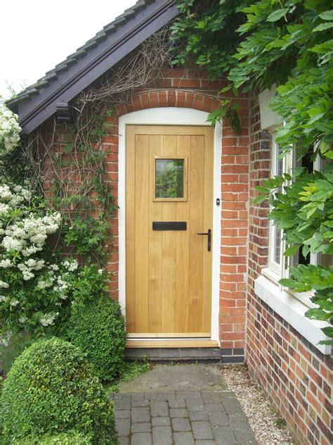 Good Farmhouse Style Doors Awesome