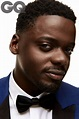 Daniel Kaluuya: 'People know how to pronounce my surname ...
