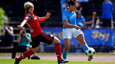 partner liga information allianz frauen bundesliga historie liga information 2 frauen bundesliga 310 | 22812 2.Frauen Bundesliga
