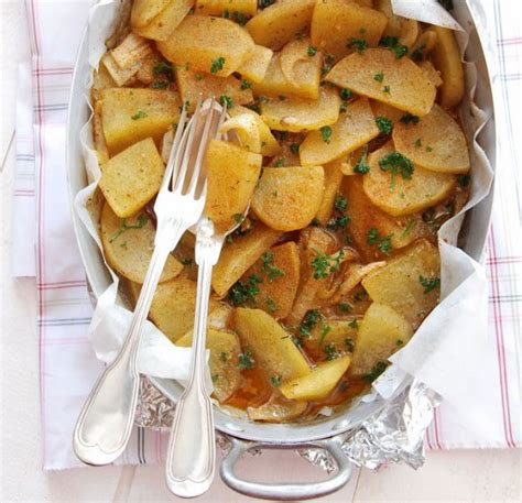 easy christmas side dish recipes eatwell101