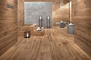 color ideas for kitchen wood look tile 17 distressed rustic modern ideas