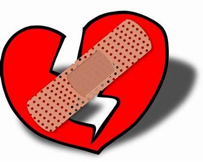 Divorced Broken Heart Divorce Amazing
