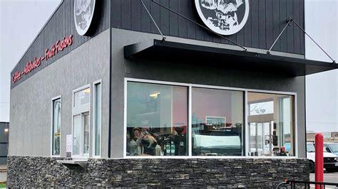 View the online menu of bentleys coffee and other restaurants in salem, oregon. New Bentley's Coffee pet-friendly location opens in Salem ...