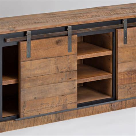 Cabinet Sliding Shelf Hardware by 47 Kitchen Cabinet Sliding Shelf Hardware Sliding Kitchen