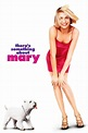 Theres Something About Mary Poster Artwork - Ben Stiller ...