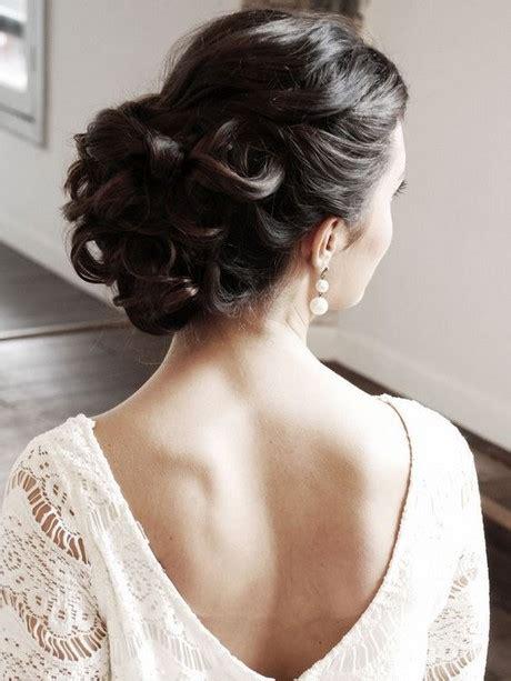 coiffure pour mariage invité a faire soi meme id 233 e coiffure pour un mariage invit 233