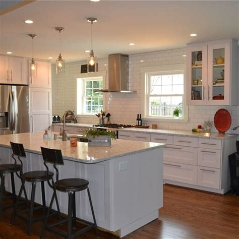 raised ranch kitchen ideas 1000 ideas about ranch kitchen remodel on