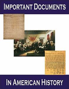 important documents in american history by dave powers With famous documents in american history