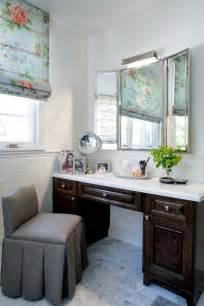 chambre avec salle de bain ouverte et dressing chambre et dressing created essai 1 lema dressing