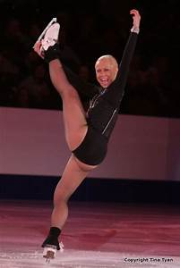 1000+ images about Figure Skaters, The Best on Pinterest ...