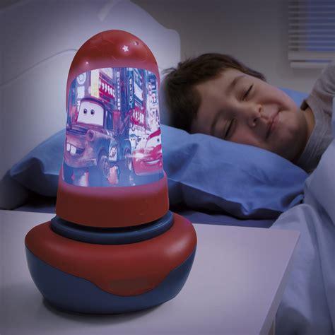 c t serein chambres de la tour cach e maman puissance 4 dans sa chambre un réveil serein avec