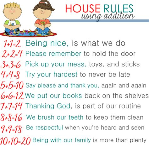 house using addition for toddlers from mrs to 269 | Untitled%203