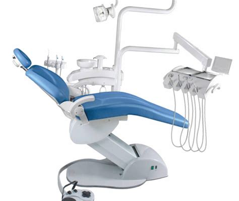 venta sill 243 n dental kavo unik brasil nuevo empleadental