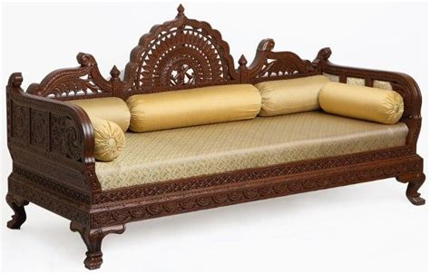 Furniture India by Diwan Inspiration Only Furniture Inspiration