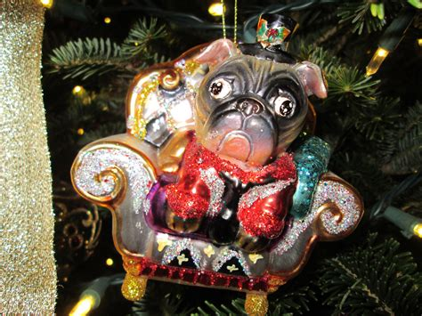 Tacky Christmas Decorations For Sale Uk  Desktop Pc's Amd