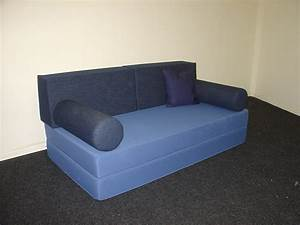 Sofa Aus Matratzen : matratzen individuelle kaltschaummatratzen schaumstoff l bke ~ Indierocktalk.com Haus und Dekorationen