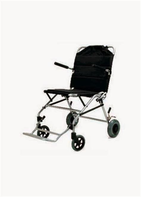 17 best images about manual wheelchairs on