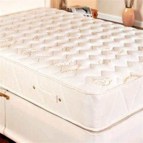 best type of mattress for back fighting back mattress types for sufferers