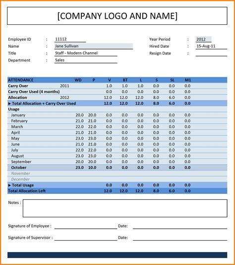 individual payroll record template pay stub format